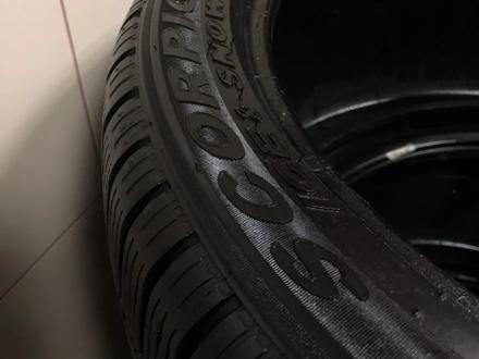 295 35 r21 pirelli за 140 000 тг. в Алматы – фото 3