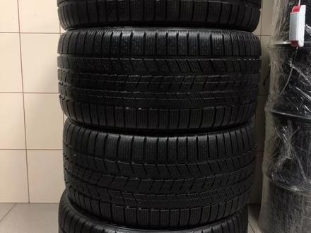 295 35 r21 pirelli за 140 000 тг. в Алматы – фото 4