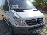 Mercedes-Benz 2010 года за 7 500 000 тг. в Павлодар – фото 2