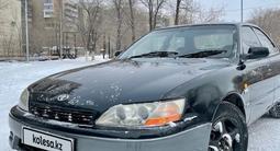 Toyota Windom 1995 года за 1 600 000 тг. в Караганда
