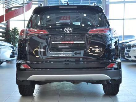 Toyota RAV 4 2016 года за 10 850 000 тг. в Семей – фото 6