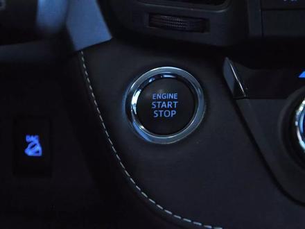 Toyota RAV 4 2016 года за 10 850 000 тг. в Семей – фото 19