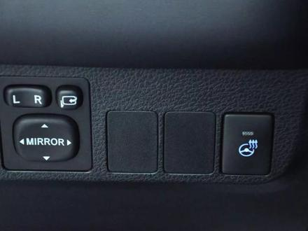 Toyota RAV 4 2016 года за 10 850 000 тг. в Семей – фото 24