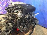 Nissan Murano Z50 Двигатель: VQ35 (3.5 объем) Привозной в идеальном… за 96 340 тг. в Алматы – фото 3