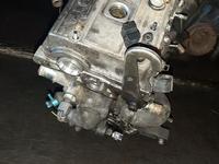 Двигатель 4е голый за 190 000 тг. в Алматы