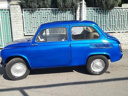 Ретро-автомобили СССР 1961 года за 980 000 тг. в Талгар – фото 3