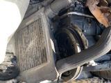 Двигатель за 200 000 тг. в Алматы – фото 3