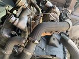Двигатель за 200 000 тг. в Алматы – фото 4