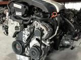 Двигатель VW BWA 2.0 TFSI из Японии за 600 000 тг. в Байконыр – фото 3