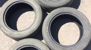 Летняя шины Hfbos за 45 000 тг. в Караганда