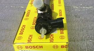 Форсунка Bosch D4HB Соренто 2014 за 111 000 тг. в Павлодар