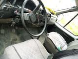ГАЗ ГАЗель 2003 года за 2 300 000 тг. в Алматы – фото 2