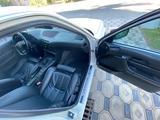 BMW 540 1995 года за 4 000 000 тг. в Шымкент – фото 4