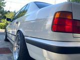BMW 540 1995 года за 4 000 000 тг. в Шымкент – фото 5