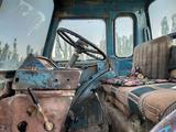 МТЗ  80 1990 года за 2 000 000 тг. в Тараз – фото 3