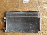 Радиатор кондиционера за 19 000 тг. в Алматы