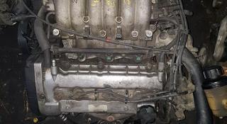 Двигатель g6bp 2.0 cc grandeur в Алматы