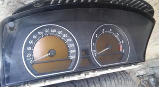 Щиток приборов на БМВ Е65 Е66 за 25 000 тг. в Алматы