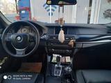 BMW 523 2011 года за 7 200 000 тг. в Алматы – фото 5