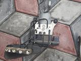 Блок АВС на Bmw f10 535xi бмв ф10 535xi полный… за 200 000 тг. в Алматы
