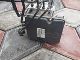 Блок АВС на Bmw f10 535xi бмв ф10 535xi полный… за 200 000 тг. в Алматы – фото 2