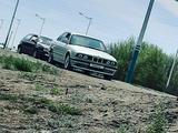 BMW 520 1990 года за 1 000 000 тг. в Кызылорда