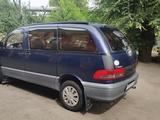 Toyota Estima Lucida 1995 года за 2 200 000 тг. в Алматы – фото 4