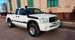 Toyota Tundra 2003 года за 7 450 000 тг. в Алматы