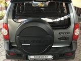 Chevrolet Niva 2014 года за 3 200 000 тг. в Шымкент – фото 4