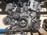 Двигатель м112 2.4 из Японии за 30 000 тг. в Алматы