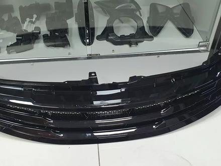 Решётка радиатора на Камри 55 за 35 000 тг. в Алматы – фото 3