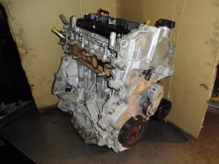 Двигатель Toyota Camry 40 2, 4 л 2AZ-FE за 380 000 тг. в Алматы – фото 2