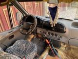Ford Transit 1995 года за 1 750 000 тг. в Туркестан – фото 4