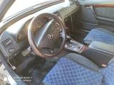 Mercedes-Benz C 280 1995 года за 1 400 000 тг. в Караганда – фото 4
