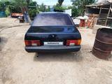 ВАЗ (Lada) 21099 (седан) 1996 года за 380 000 тг. в Кызылорда
