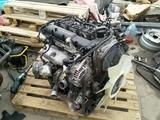 Двигатель Hyundai Grand Starex за 600 000 тг. в Костанай
