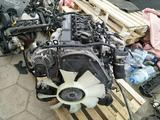 Двигатель Hyundai Grand Starex за 600 000 тг. в Костанай – фото 2
