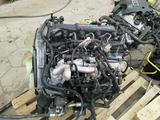 Двигатель Hyundai Grand Starex за 600 000 тг. в Костанай – фото 3