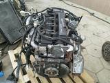 Двигатель Hyundai Grand Starex за 600 000 тг. в Костанай – фото 4