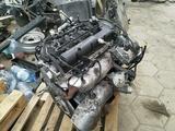 Двигатель Hyundai Grand Starex за 600 000 тг. в Костанай – фото 5