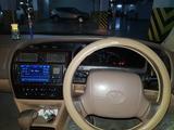 Toyota Avalon 1997 года за 2 600 000 тг. в Нур-Султан (Астана)