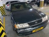 Toyota Avalon 1997 года за 2 600 000 тг. в Нур-Султан (Астана) – фото 3