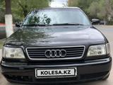 Audi A6 1994 года за 2 500 000 тг. в Караганда