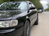 Audi A6 1994 года за 2 500 000 тг. в Караганда – фото 3