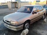 Opel Vectra 1994 года за 850 000 тг. в Туркестан – фото 2