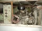 Сварочный аппарат колксный в Павлодар – фото 2