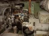 Сварочный аппарат колксный в Павлодар – фото 3