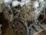 Мотор 3GR fe Двигатель Lexus GS300 (лексус гс300) 3.0 литра за 91 251 тг. в Алматы