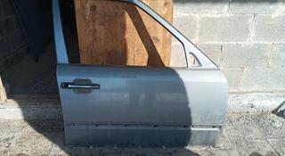 Двери и багажник за 5 000 тг. в Алматы