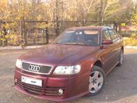 Audi A6 1994 года за 2 999 999 тг. в Караганда